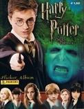 Harry Potter und der Orden des Phönix - HP 5
