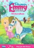 Prinzessin Emmy und ihre Pferde - topps 2014